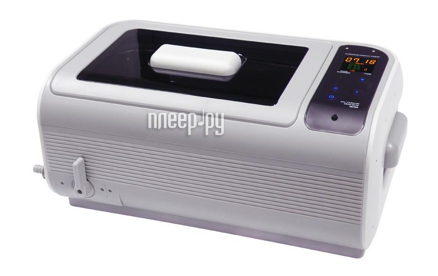 Ультразвуковая ванна Codyson CD-4862 6L