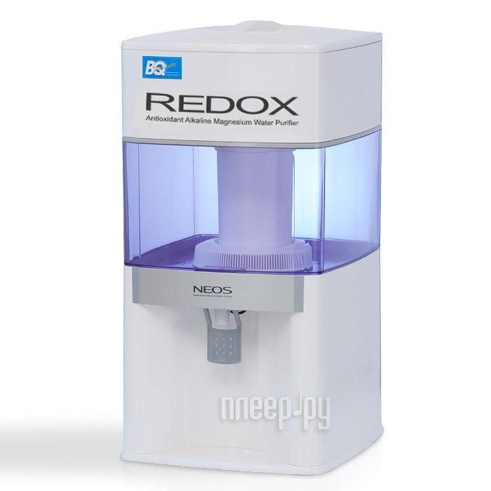 Фильтр для воды Coolmart Neos Redox