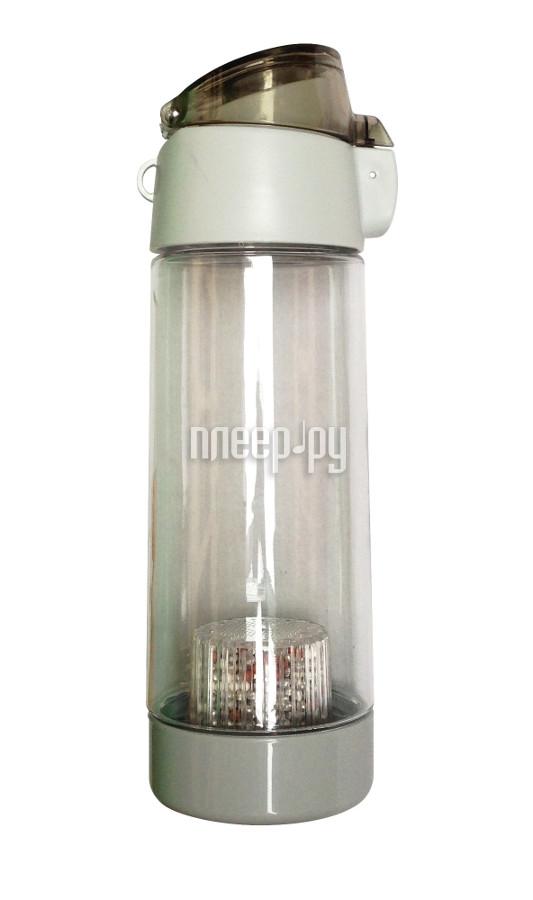 Фильтр для воды Бутылка Coolmart Neos Redox