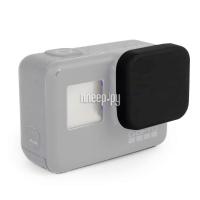 Аксессуар Fujimi GP LRG-301 Green рамка на переднюю линзу аквабокса камеры GoPro3