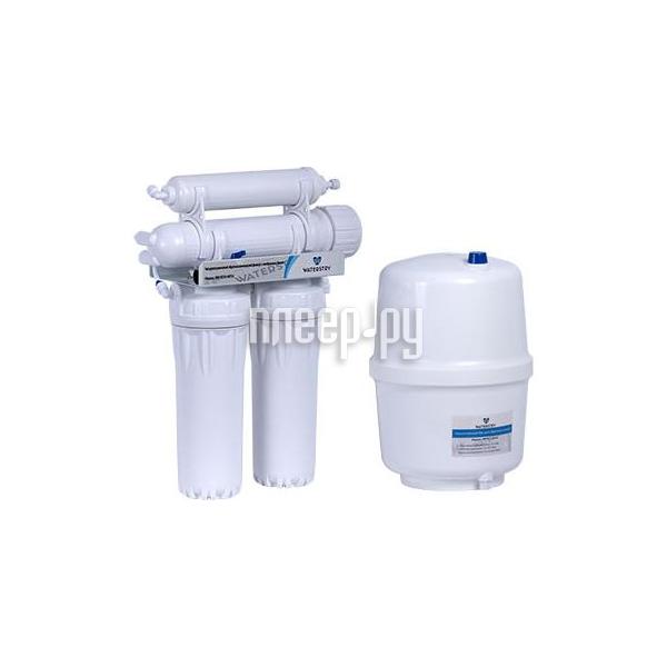 Фильтр для воды Waterstry NW-RO50-NP34 4