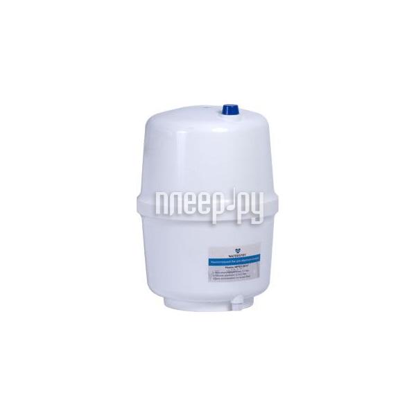 Фильтр для воды Waterstry RO NPTK-3.2G-A1