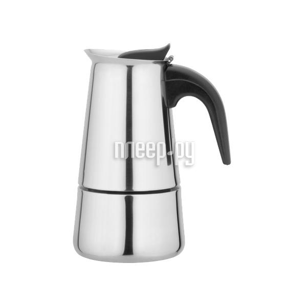 Кофеварка IRIT IRH-456 купить