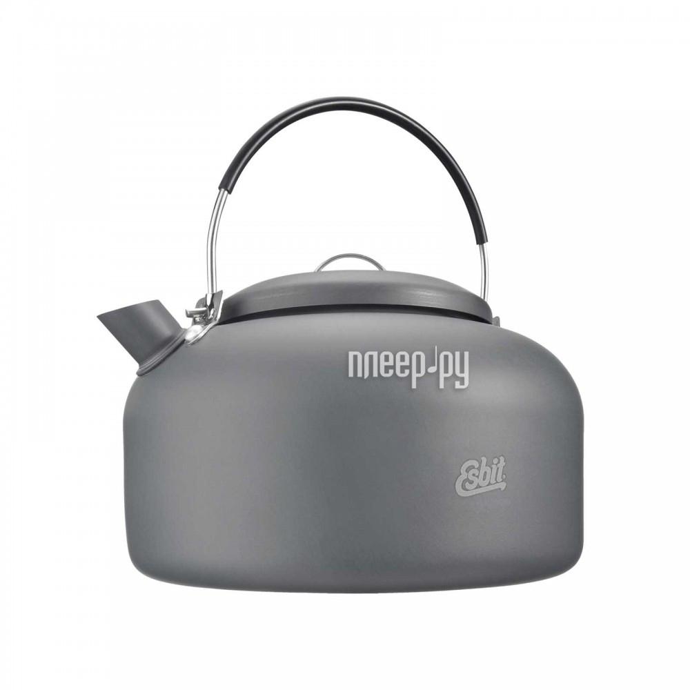 Посуда Esbit WK1400HA 1.4L - чайник