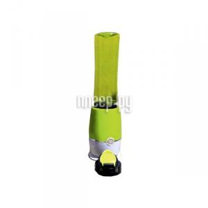 Купить Блендер IRIT IR-5512 Green