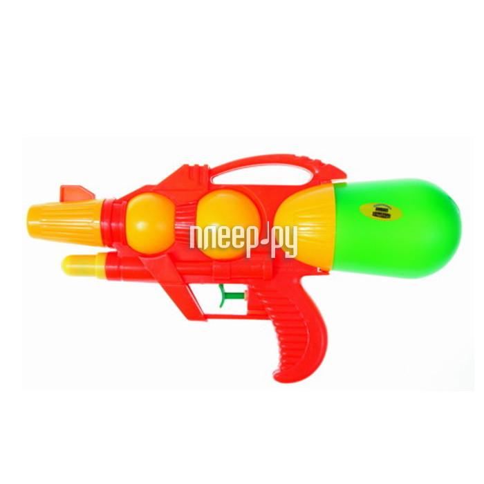 Игрушка для активного отдыха 1Toy Смайлик Т80064