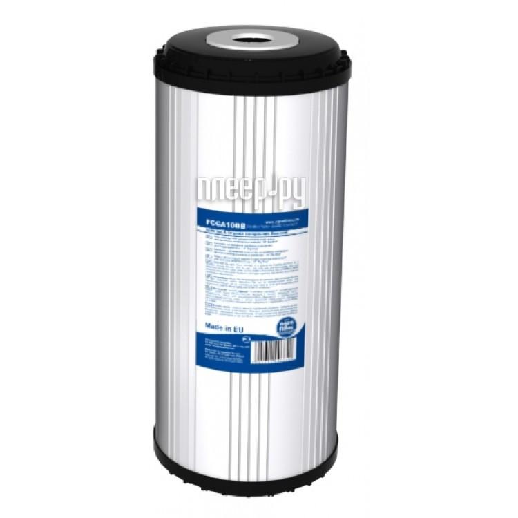 Картридж Aquafilter 10BB FCCA10BB