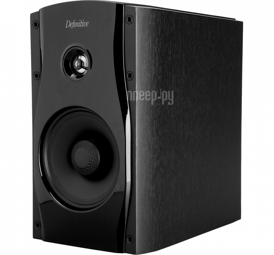 Колонка Definitive Technology Studio Monitor 55