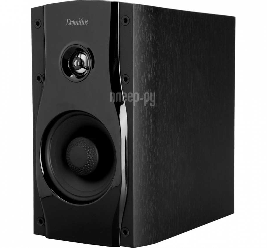 Колонка Definitive Technology Studio Monitor 45