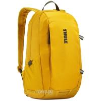Рюкзак ASUS 17 Atlas BP370 Black 90XB0420-BBP010