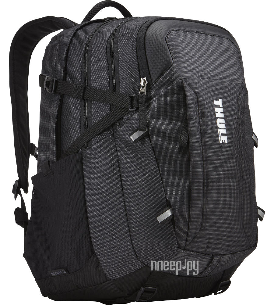 Рюкзак Thule 17-inch Black TEED217K