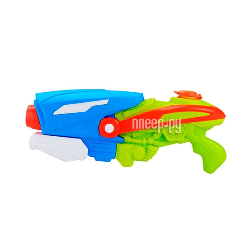 Игрушка для активного отдыха Bondibon Водная битва ВВ1924