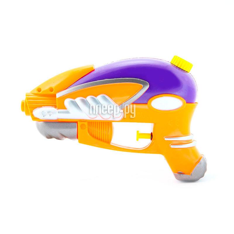 Игрушка для активного отдыха Bondibon Водная битва ВВ0454