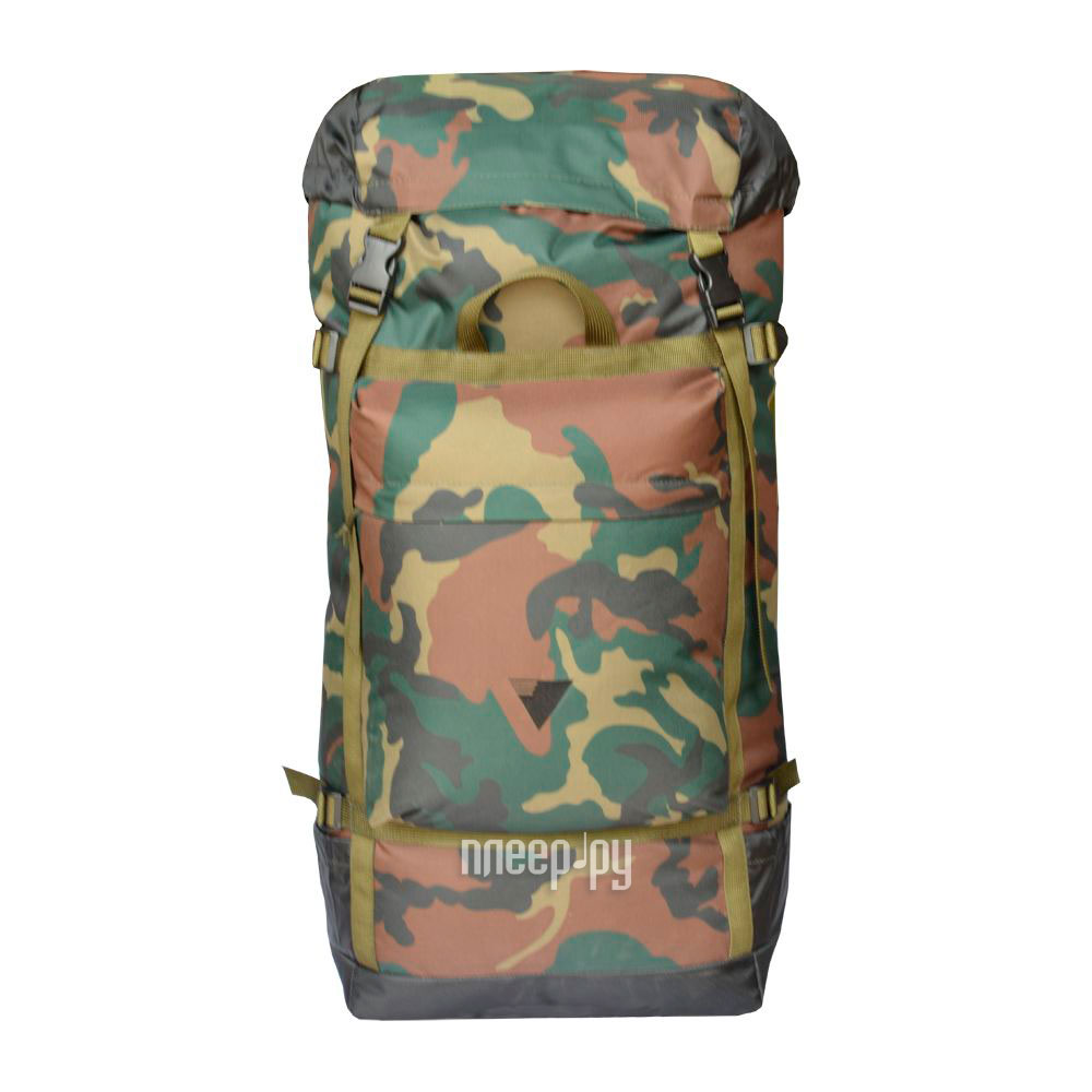 Рюкзак PRIVAL Михалыч 50 Nato