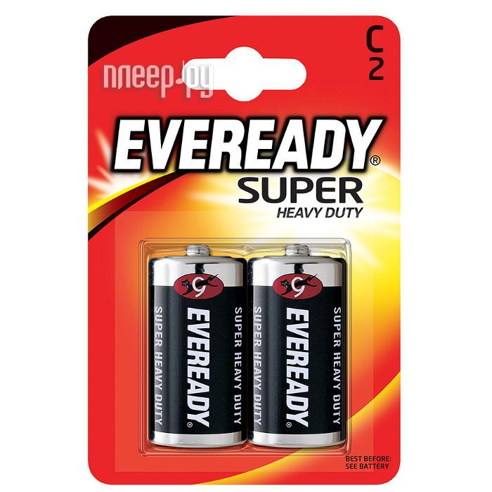 Батарейка LR43 186 - Energizer Alkaline 1.5V (2 штуки)