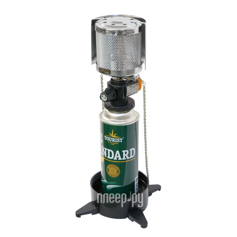 Лампа Tourist Mesh TL-603