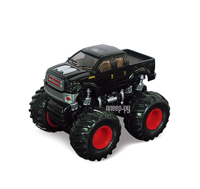 Машина S+S toys 6501-1 1094759