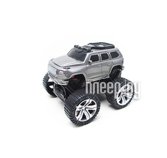 Машина S+S toys 8128 1094774