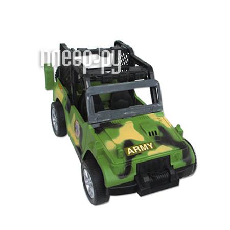Машина S+S toys 1828-55H 1180857
