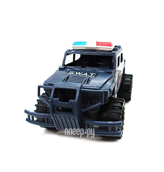 Машина S+S toys 999-064C 1180843