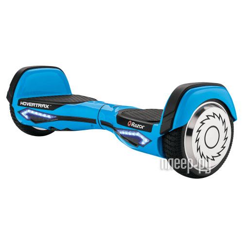 Гироскутер Razor Hovertrax 2.0 Blue