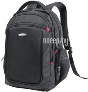 Купить Рюкзак Lenovo 15.0 B5650-WW Backpack 888010315