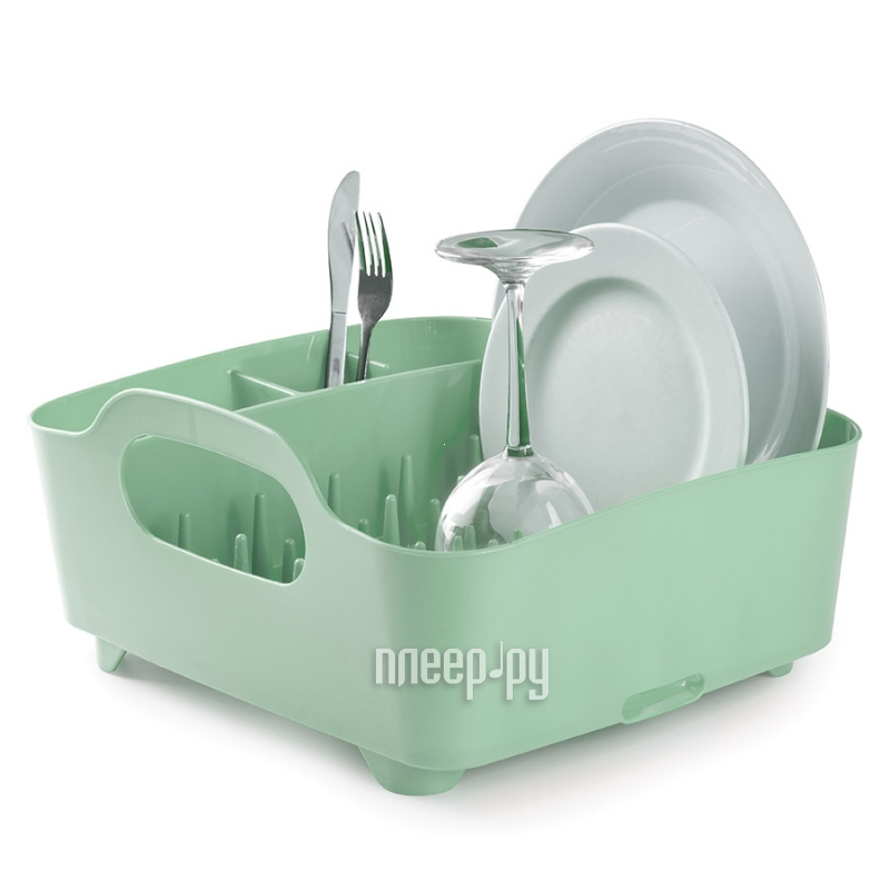 Кухонная принадлежность Umbra Tub сушилка для посуды 330590-473