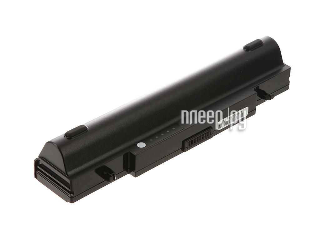 Аккумулятор 4parts LPB-R519H для Samsung R425/R428/R430/R468/R470/R478/R480/R505/R507/R510/R517/R519/R522/R528/R730/RV410