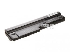 Купить Аккумулятор 4parts LPB-S10-3 для Lenovo IdeaPad S10-3/S100/S110/S205/U160/U165 Series 11.1V 4400mAh L09C3Z14/L09C