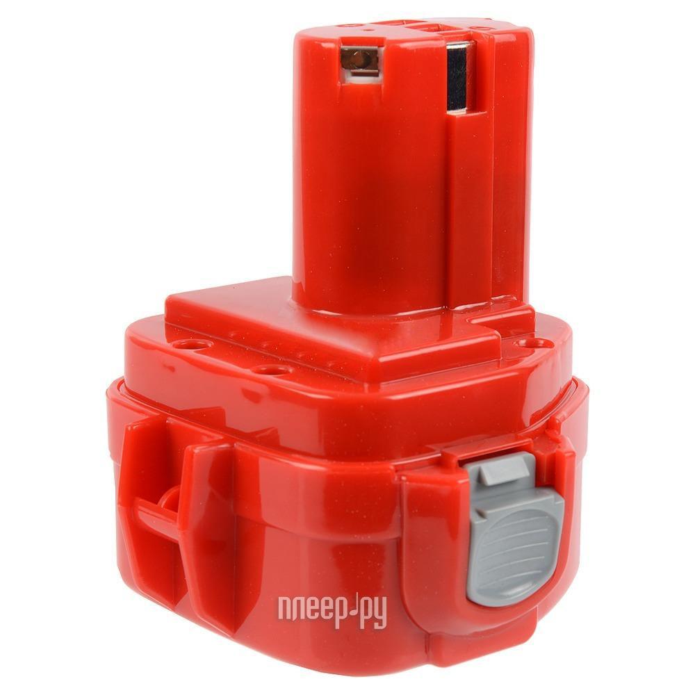 Аккумулятор ЗАРЯД НКБ 1220 МК-А 12V 2.0Ah Ni-Cd 6117099