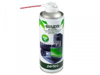 Сжатый воздух Perfeo Air Duster PF-A400