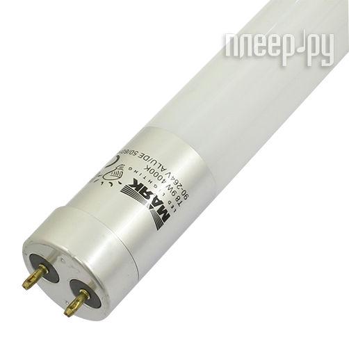 Лампочка Маяк T8LED LB-T8AL-06/9W/6500-001