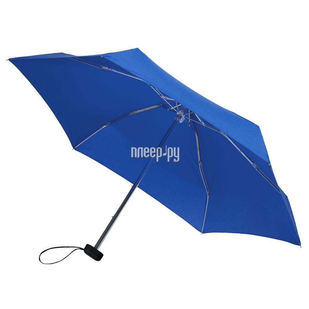 Зонт UNIT Five Blue 5917.43