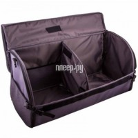 Органайзер Skyway 60x30x30cm Grey S06401006