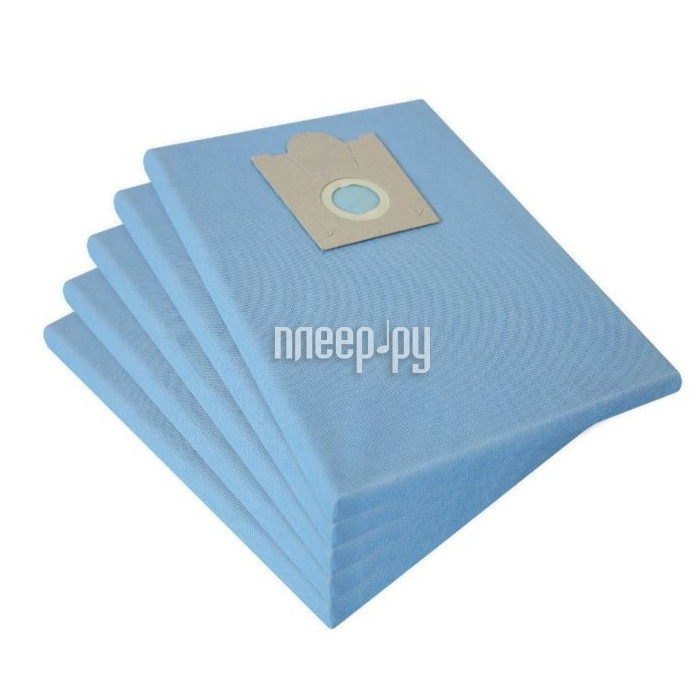 Аксессуар Ozone CP-214/5 фильтр-мешки