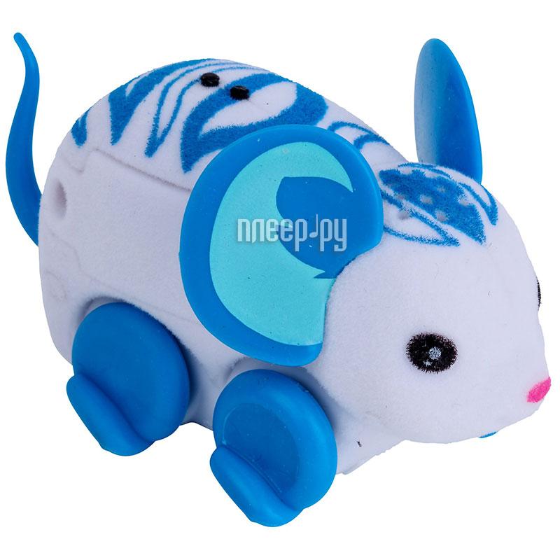Игрушка Moose Little Live Pets Wild Beatz 28245 / ast28168