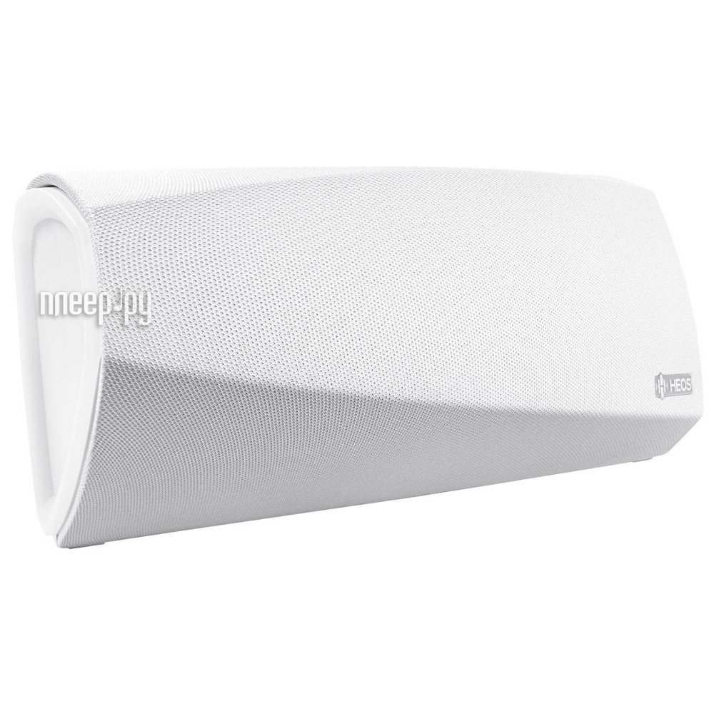 Колонка Denon Heos 3 HS2 White
