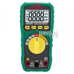 Купить Мультиметр Mastech MS8301B