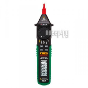 Купить Мультиметр Mastech MS8223A