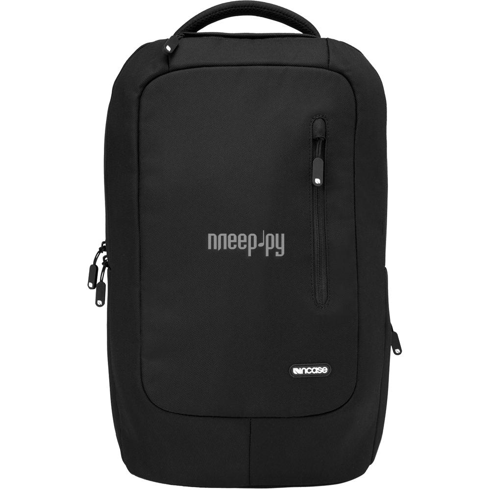 Рюкзак Incase 15.0-inch Compact Backpack Nylon Black CL55302