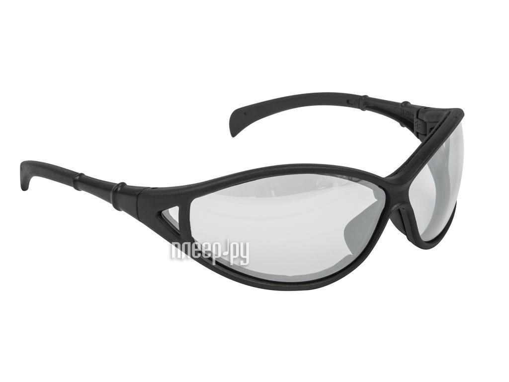 Очки защитные Truper T-10827