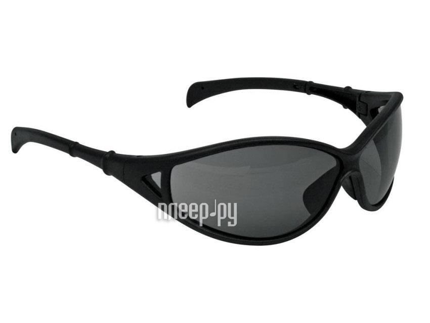 Очки защитные Truper T-10828
