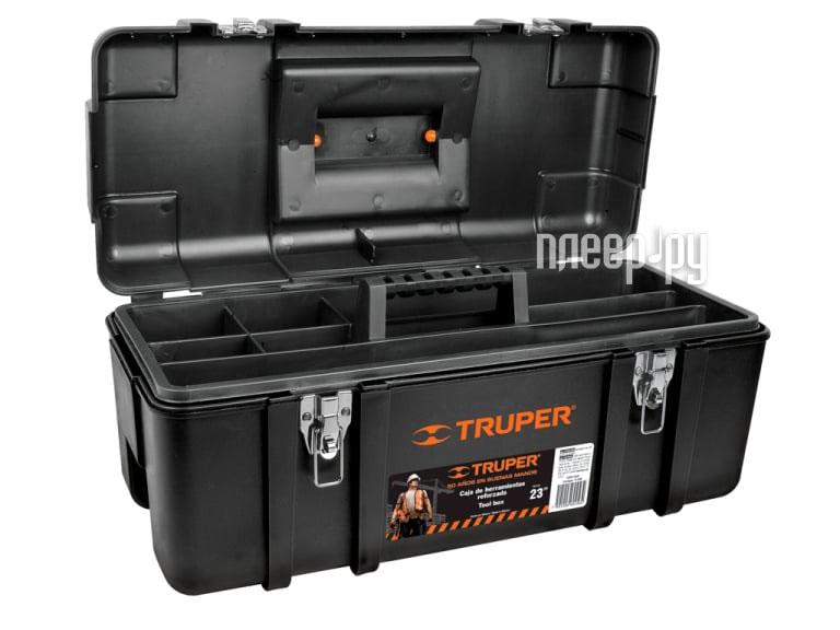 Ящик для инструментов Truper T-11506