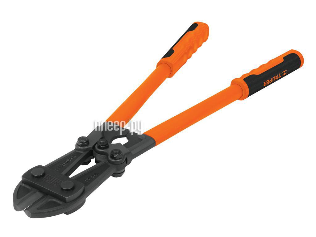 Инструмент Truper Т-12834 за 3038 рублей