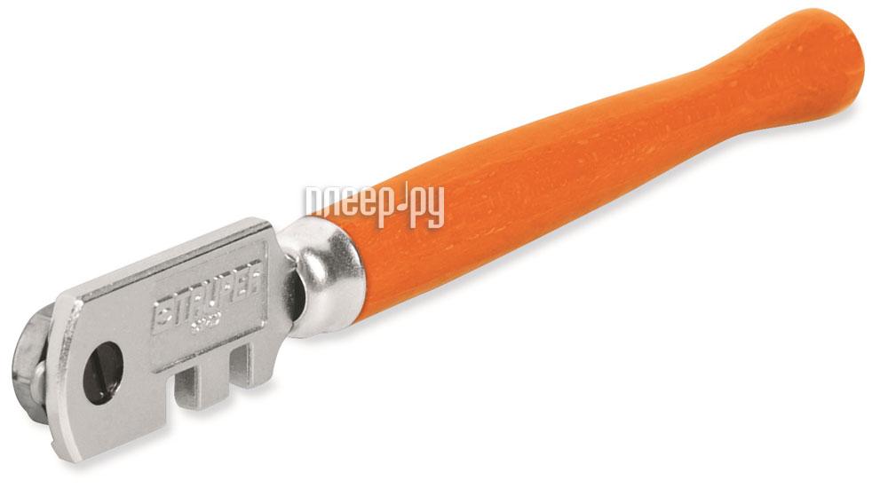 Инструмент Truper Т-12954 - стеклорез