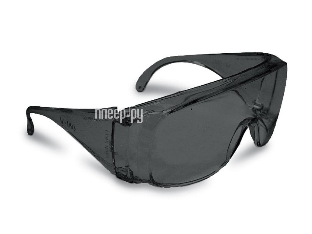 Очки защитные Truper Т-14253