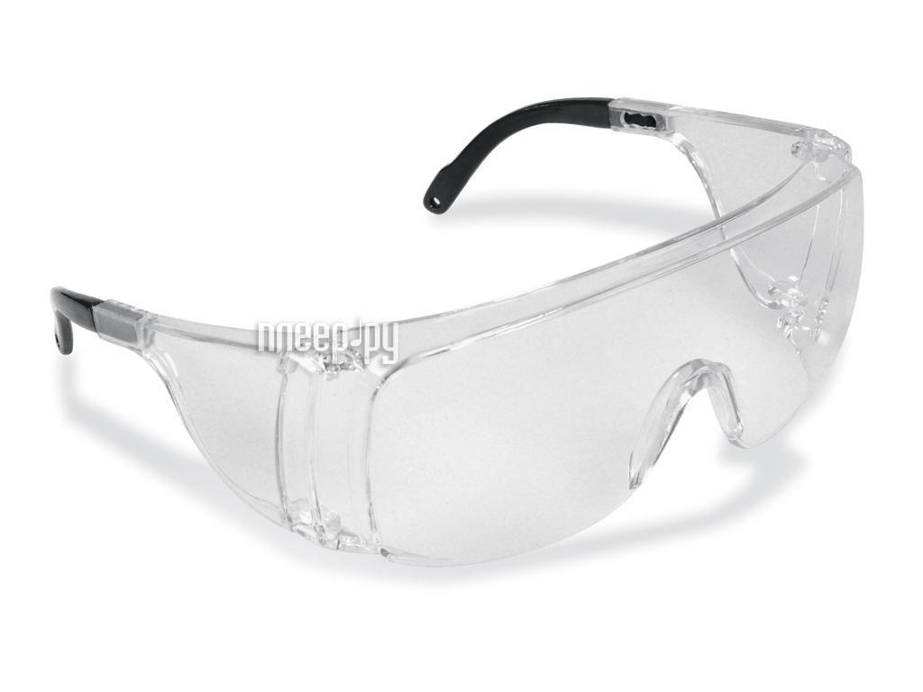 Очки защитные Truper Т-14308