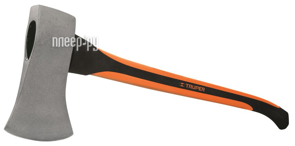 Топор Truper Т-14962
