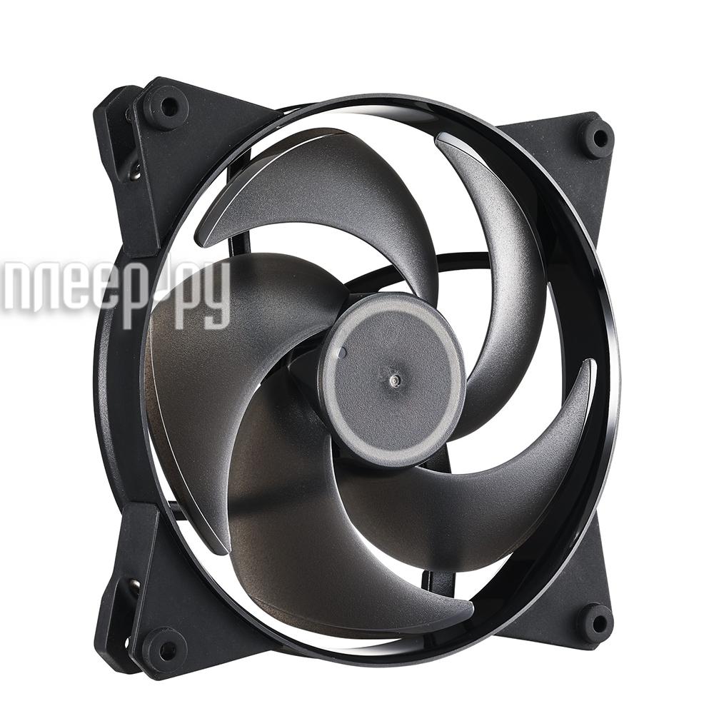 Вентилятор Cooler Master MasterFan Pro 140 Air Pressure MFY-P4NN-15NMK-R1
