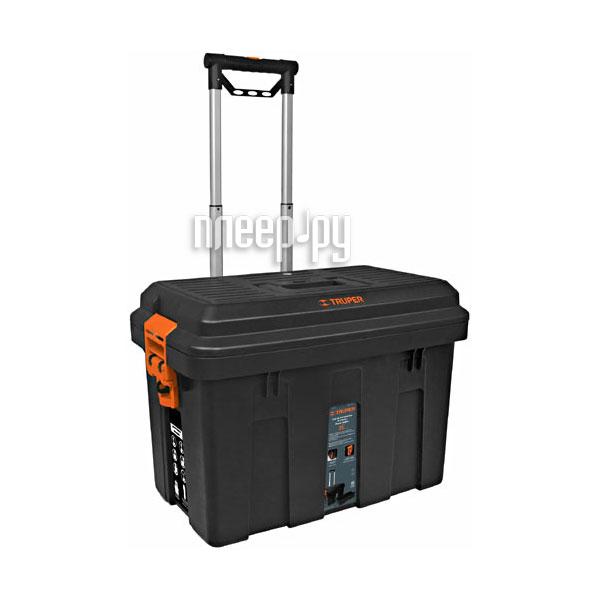Ящик для инструментов Truper Т-15320